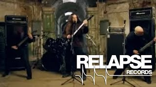 "DYING FETUS - ""Homicidal Retribution"" (Official Music Video)"