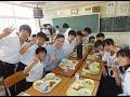 مقارنة بين مدارس في اليابان و مدارس الأخرى في العالم