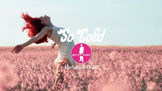 Mahalo & DLMT - So Cold (ft. Lily Denning) [Electronic Dance Pop Music]