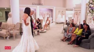 Перьевое платье - Оденься к свадьбе