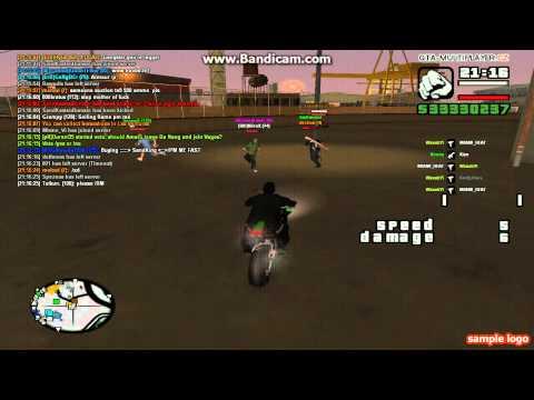 Deons won, Archos lost, Taaaket late with manigun