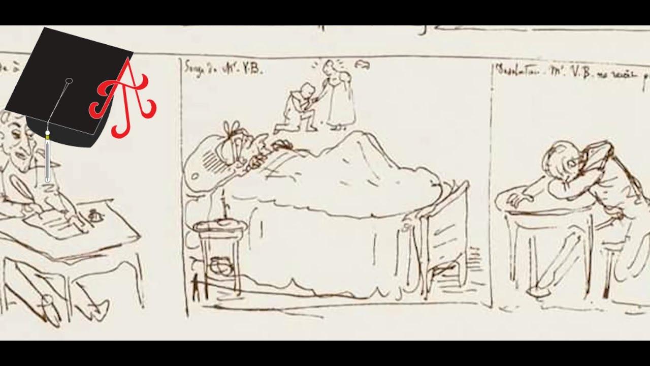 erotische karikatur disney