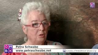 Hans Kempe bei Quer-Denken.tv:  Was ist mit den Kräften der Heiler los – sind sie heute wirkungslos