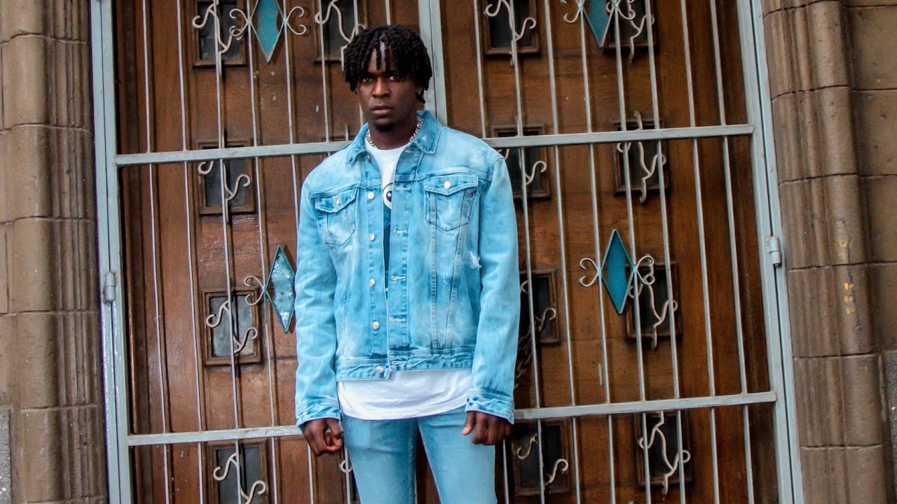 Download WILLY PAUL x MISS P - LIAR (Official video)