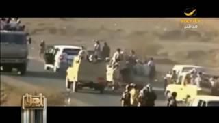 هادي: الحوثي وصالح لا يستطيعون فرض التجربة الإيرانية على اليمنيين