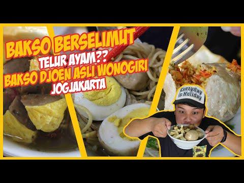 bakso-berselimut-kuning-telur-ayam---rasanya-bikin-penasaran---bakso-djoen-wonogiri---jogjakarta