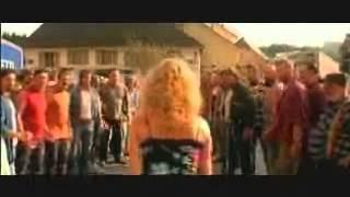 It's Our Life! / La Vie est à nous (2005) - Trailer