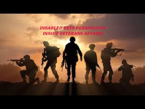 Episode 25 Inside Veterans Affairs: War with Mexico's Drug Cartels? Homeless Veterans Programs