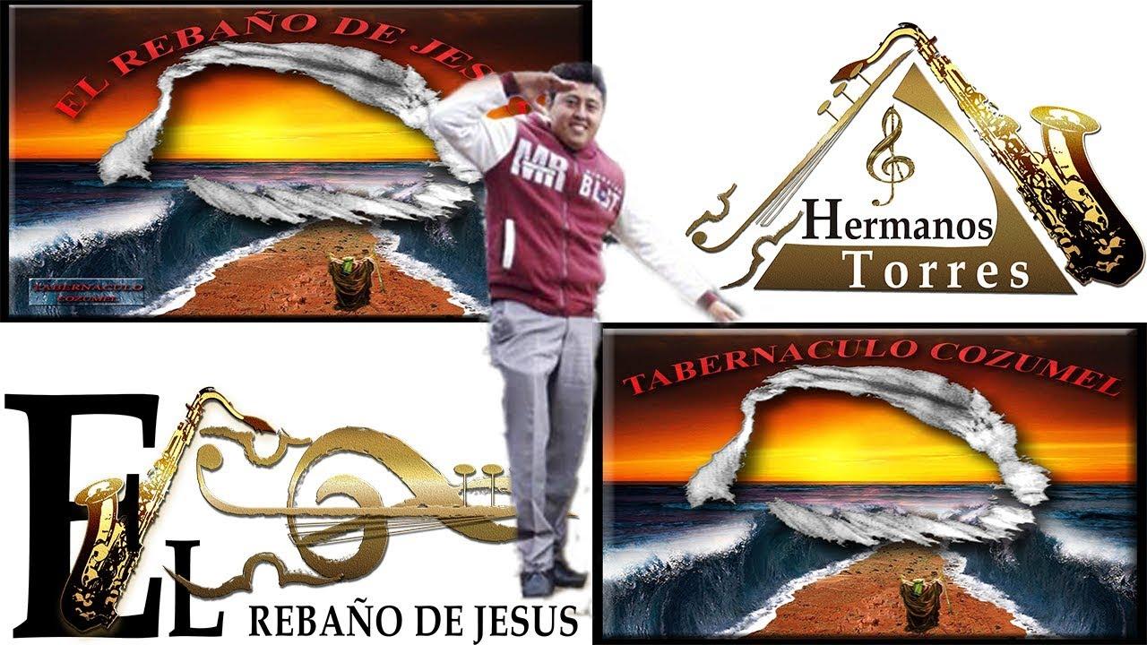 aquella-nueva-manana-el-rebano-de-jesus-el-rebano-de-jesus