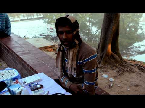 Populaire videos - Dhanmondi Thana en Dhanmondi Lake