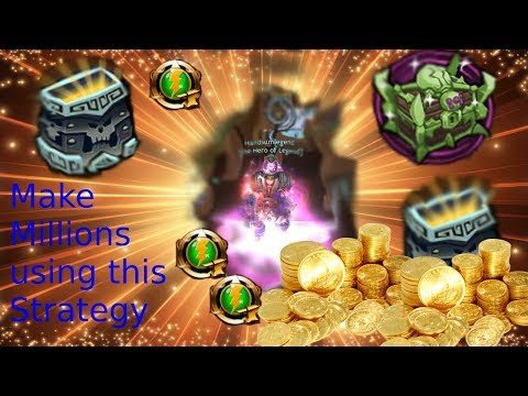 How To Make Millions On Halloween Event 2018   How To Go To Boogie's Mansion
