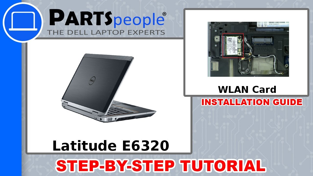 DELL LATITUDE E6320 NETWORK CONTROLLER DRIVERS FOR MAC