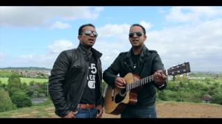 Ananthayata Yanawamai Cover Manju Lalindra Skyhigh Band UK.mp3