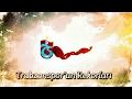 Trabzonspor'un Rekorları