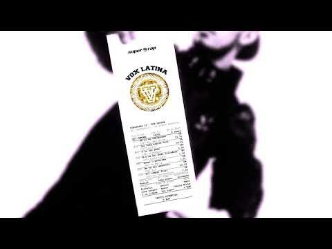 MAGYC - As vrea sa ma ierti feat. Loredana Fieraru (Vox Latina Remix)