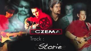 Storie - Eczema