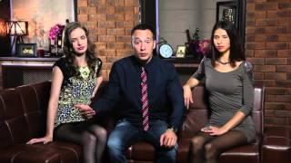 видео Как знакомится с женщинами
