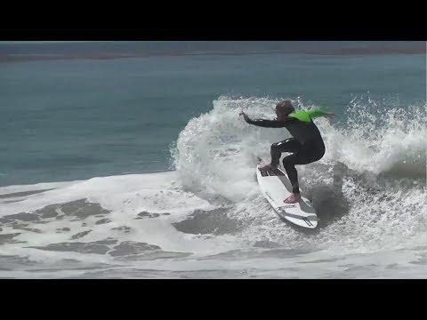 California Babylon - NubTV