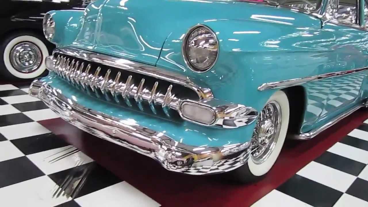 Auto Auction  Copart San Antonio TEXAS  Salvage Cars