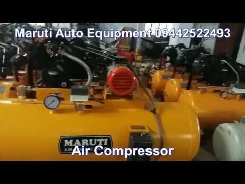Maruti Auto Equipment India Pvt Ltd