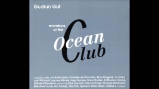 Gudrun Gut & Jovanka von Willsdorf - Diving [HD]