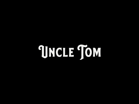 Uncle Tom trailers