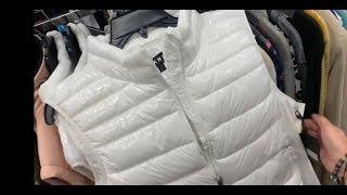 🔴 ПРОШУ ПРОЩЕНИЯ 🔴 смотрите только 4 мин шоппинг в Америке Michael Kors Marc Jacobs 16.01.2020