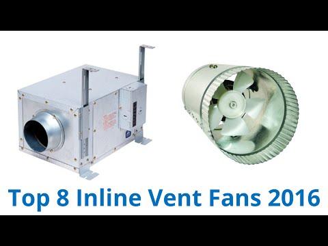 8-best-inline-vent-fans-2016