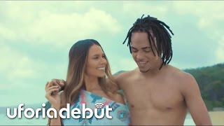 Ozuna - Dile Que Tu Me Quieres video thumbnail