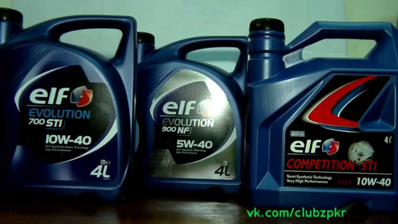Elf evolution 700 turbo diesel 10w-40 5л. Полусинтетическое, для дизельных двигателей, вязкость: 10w40 sae, объем упаковки: 5 л. Сравнить. Где купить.
