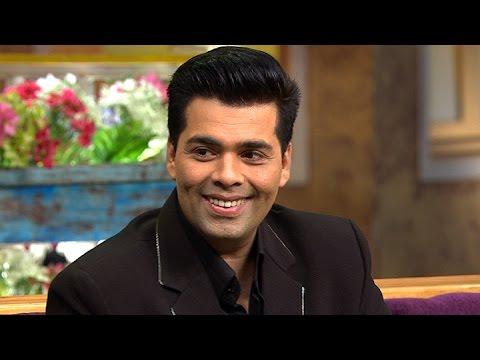 Undekha Tadka | Ep 32 | The Kapil Sharma Show | Clip 1 | Sony LIV | HD