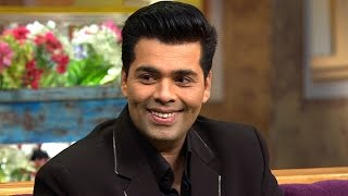kapil stand up comedy