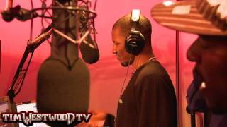 Giggs freestyle - Westwood