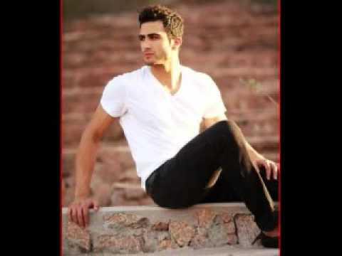 from Ephraim gay right in iraq