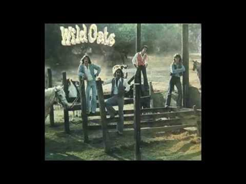 Wild Oats - Take Off For The Sky