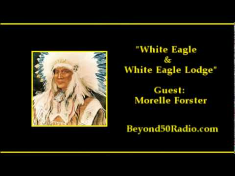 White Eagle & White Eagle Lodge
