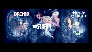 Dark Horse 2011 San Diego Comic Con Teaser Trailer
