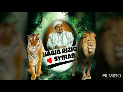 Poto poto habib bahar - YouTube