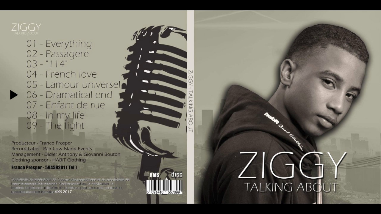 ziggy-talking-about-official-teaser-one-vibe-records