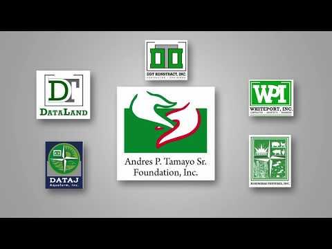 DataLand, Inc.
