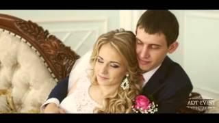Роман  и Татьяна  ART EVENT (846) 205-60-25 ,