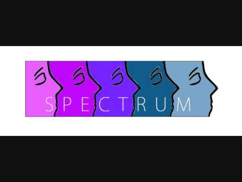 Spectrum S02 Ep2: The Health Benefits of Love and Making Lov