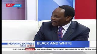 MUTUA: There is no entertainment creativity in stretching to the point of sexual exposure