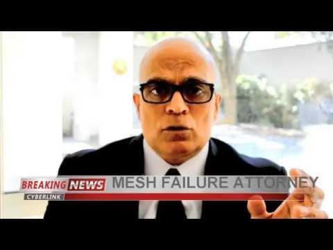 transvaginal-mesh-update-888-210-9693