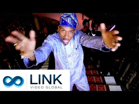Exodus - Igwe (official Hd Video)