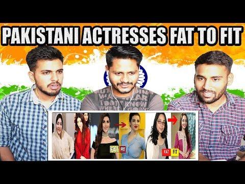 Indian Reaction On Top 10 Pakistani...