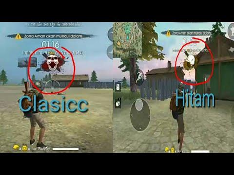 Tutorial Cara Ganti Gambar Kill Boyahh Free Fire Battleground Indonesia Youtube