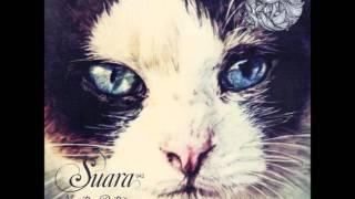 Martin Patino - Mindgames (original mix)