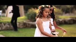 Kayla and Craig's Wedding Video