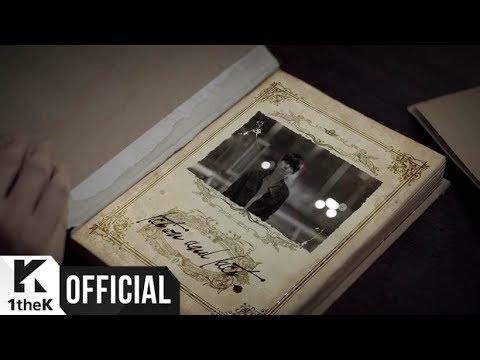 [MV] BEAST(비스트) _ Fiction